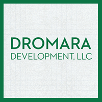 DROMARA DEVELOPMENT LLC